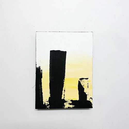 monolith 11 1